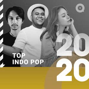 TOP Indo Pop Playlist 2020