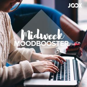 Midweek Moodbooster