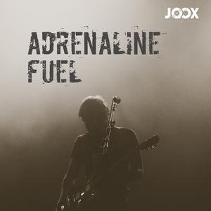 Adrenaline Fuel
