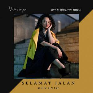 INDONESIAN TOP HITS