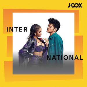FRESH INTERNATIONAL 2019