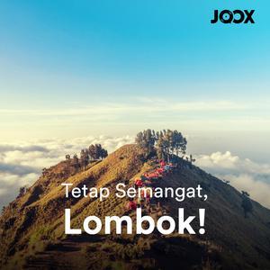 Semangat Lombok!