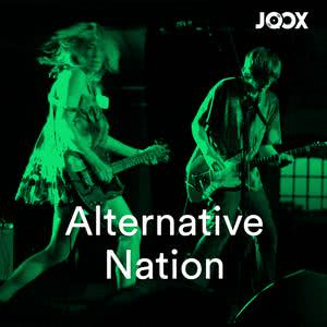 Alternative Nation