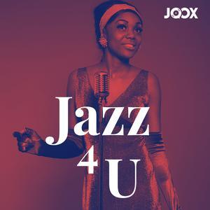 Jazz 4 U