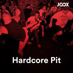 Hardcore Pit