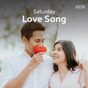 Saturday Love Song
