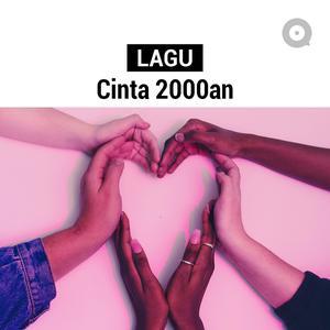 Lagu Cinta 2000an