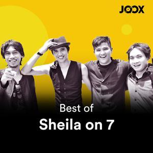 Best of Sheila On 7