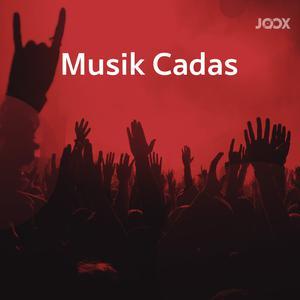 Musik Cadas