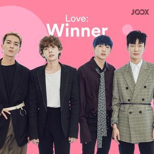 Love: Winner