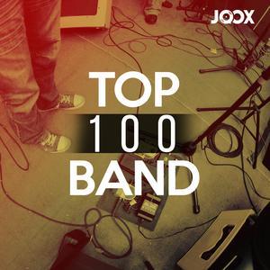 100 Top Bands