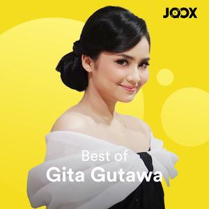 Best of Gita Gutawa