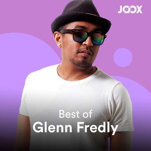 Best of: Glenn Fredly