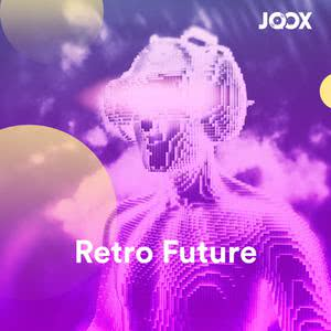 RetroFuture
