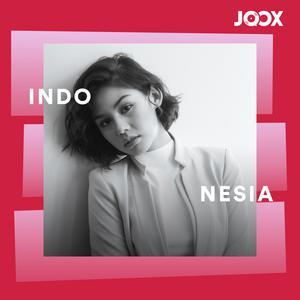FRESH INDONESIA 2019