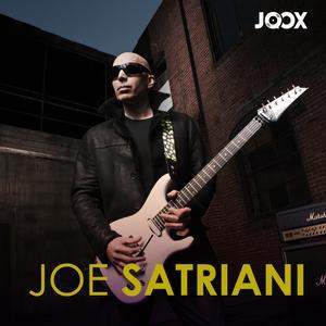 Best of: Joe Satriani