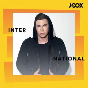 FRESH INTERNATIONAL 2018