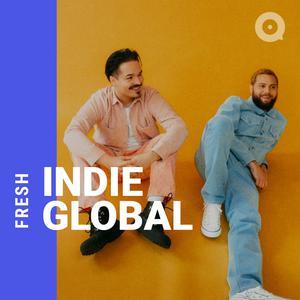 FRESH INDIE GLOBAL