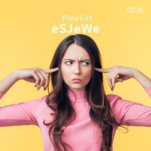 Playlist eSJeWe