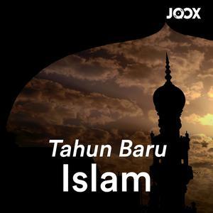 Tahun Baru Islam