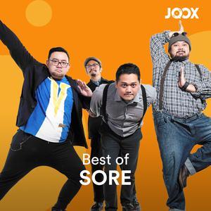 Best of Sore 2018
