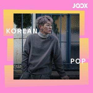 FRESH K-POP 2019