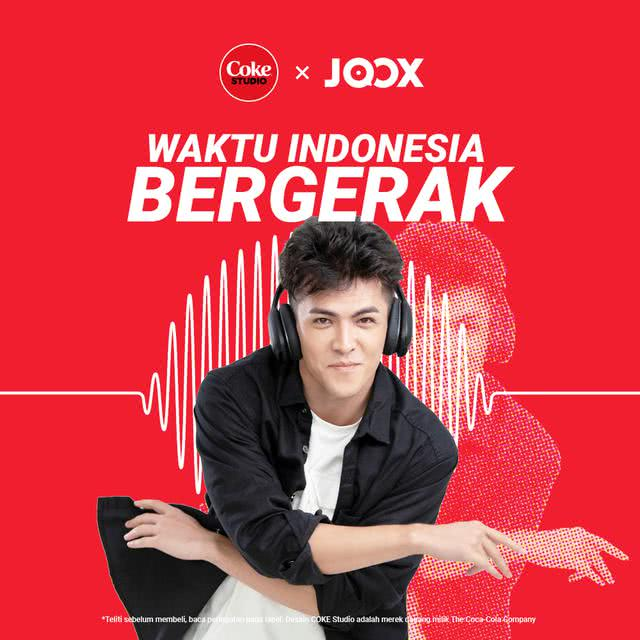 Waktu Indonesia Bergerak