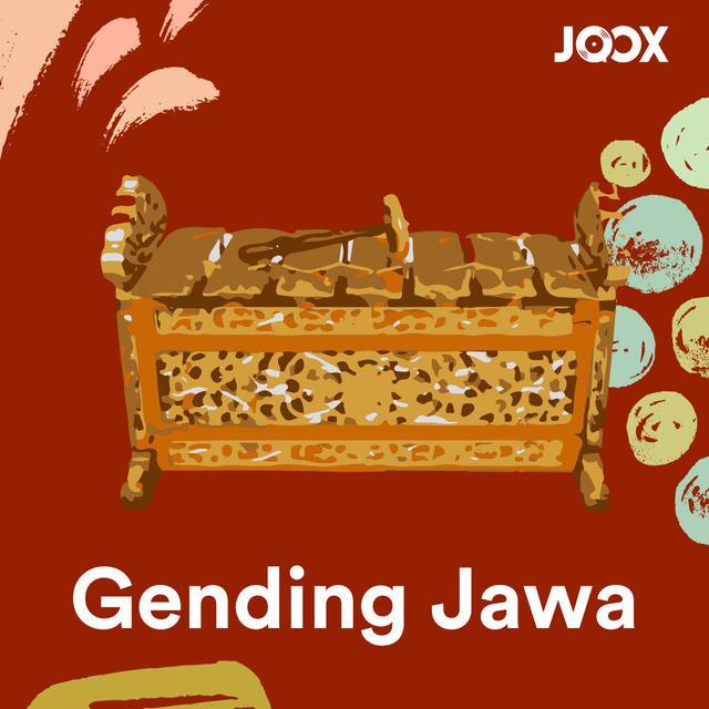 Gending Jawa