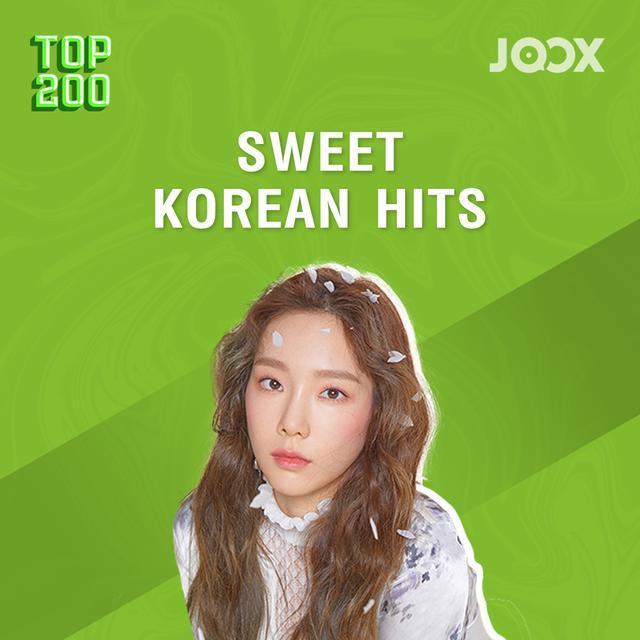 Terbaik Daftar Lagu Sweet Korean Songs Daftar Lagu Mp3