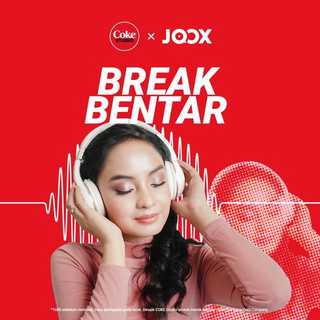 Break Bentar