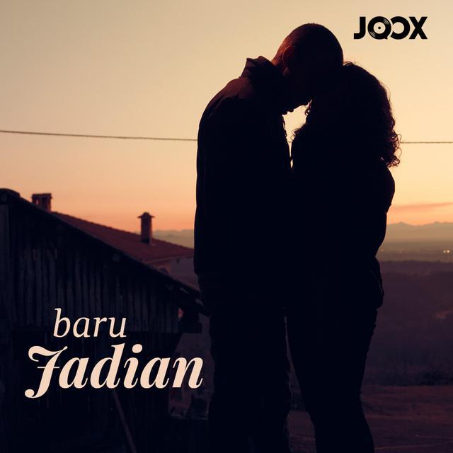 Baru Jadian