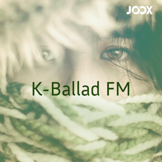 K Ballad FM