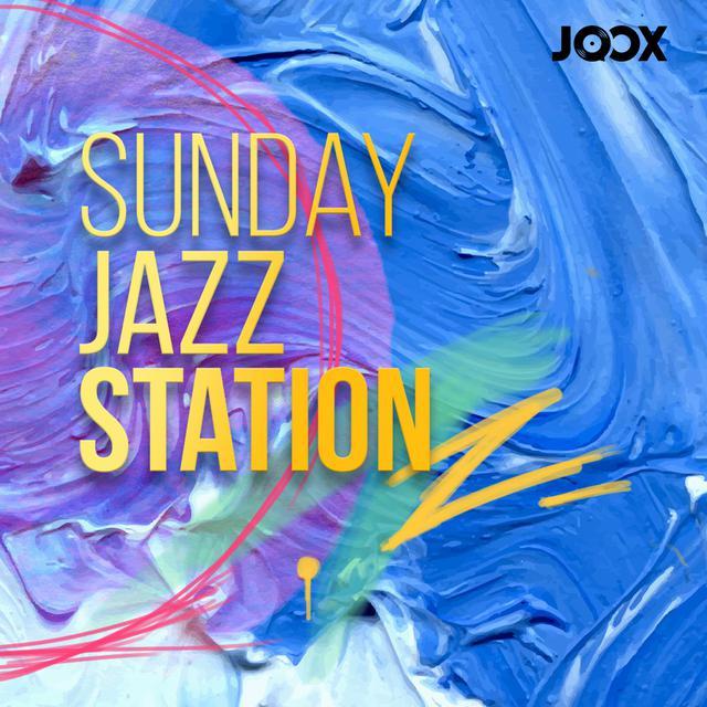 Sunday Jazz Station