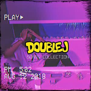 Double J Songs Collection