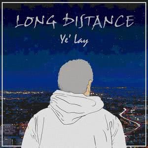 Long Distance(single)