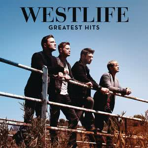 Greatest Hits 2011 Westlife