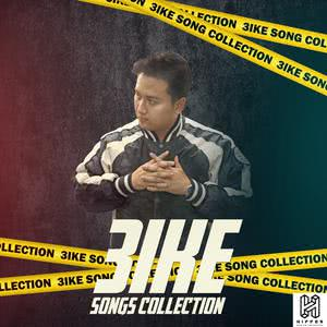 3'IKE Collections