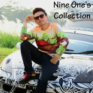 NineOneCollection
