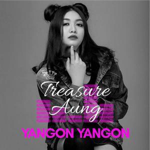 Yangon Yangon