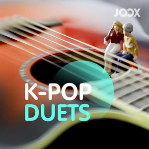 K-POP Duets