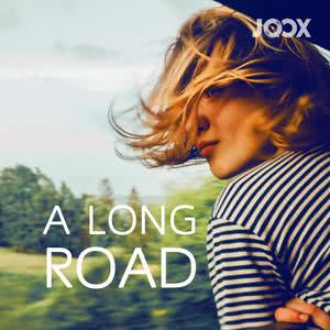 A Long Road