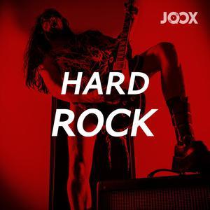 Hard Rock [Rock]