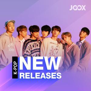 New Releases 2019 [K-POP]