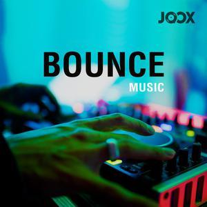 Bounce Music