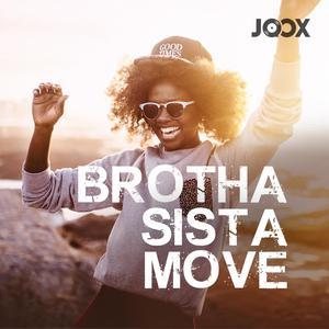 Brotha Sista Move
