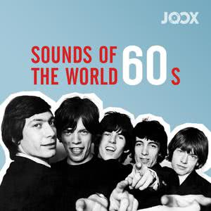 Sounds Of The World 60s