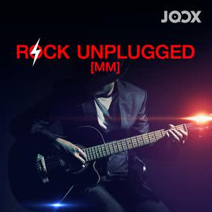 Rock Unplugged[MM]