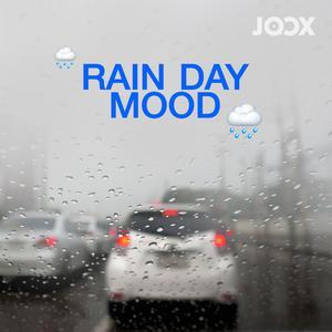 Rain Day Mood