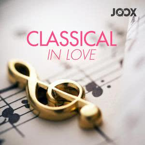 Classical in Love