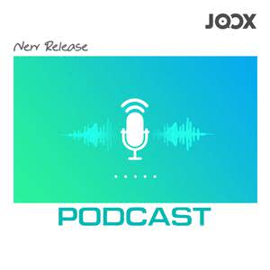 Updated Playlists New Release Podcast